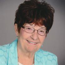 Lois Prange
