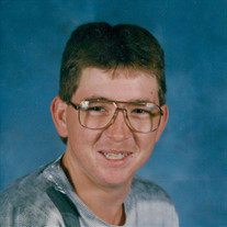 Jason Allen Griffin