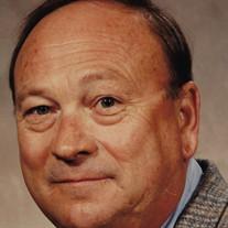 Lawrence E. Cooper
