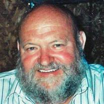 Kenneth Runyon