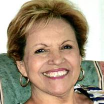 Anna  M.  Martinez