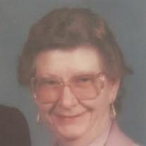 Dorothy  Lucille  Stefanic