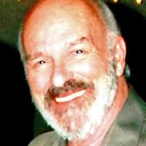 Sergio Giovanni Fabbri