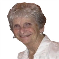 Barbara A. Potter