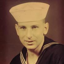 Peter J.  Schuch Jr