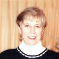 Joyce Ann Gray