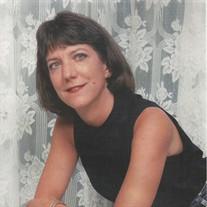 Deborah Lynn (Cochran) Mulherin
