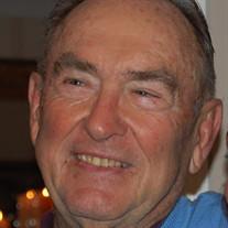 Erwin A. Betzwieser