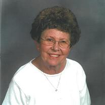 Mary L. Skalski
