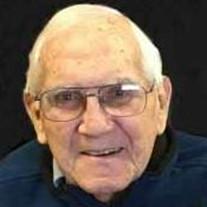 Earl Klepel