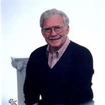 Edwin A. Langley