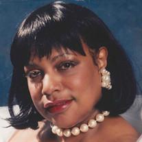 Ms.  Wanda LeRue Moore
