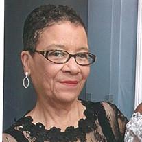 Jill Denise Ford
