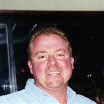 Frank J. Slayton