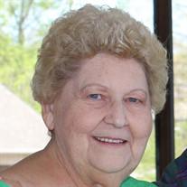 Carolyn K. Moore