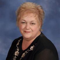 Wendy L. Jackson