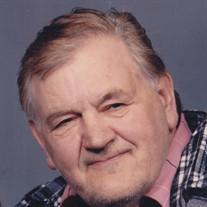 Philip L. Zudell
