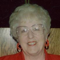 Norma Hadrava