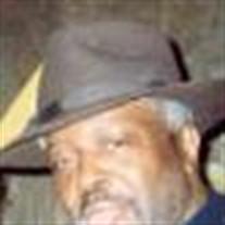John L. Dixon