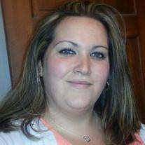 Mandy L. Dineen