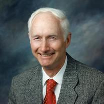 George E. Marks