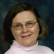 Linda E. O'Neill
