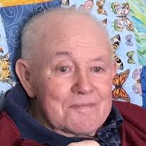 Jose M. Valcarlos