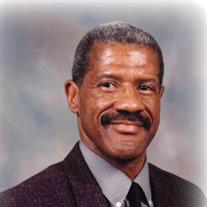 John M. Clyburn
