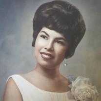 Rose Marie Garcia