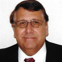 James (Jim) J. Bockelman