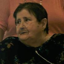 Ms. Virginia M. Fontan-Santiago