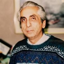 JAIKIRSHIN  R. JAGTIANI