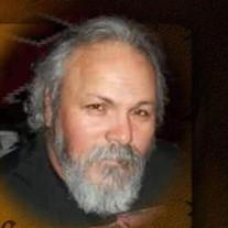 John Chacon Orozco
