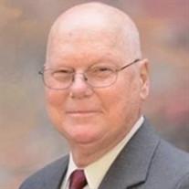 Kenneth Roy Wenske