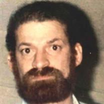 Michael J. Cousin