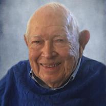 Preston L. Dyer