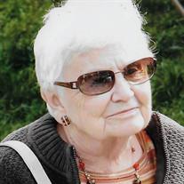 Ruth K.  Munsell
