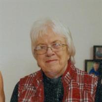 Linda J. Moore