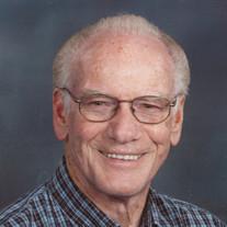 "William  H. ""Bill""  Jones, Sr."