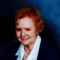 Blanche L. Silman