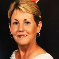 Patti Jo Reynolds