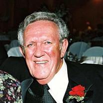 James William Riney Sr.
