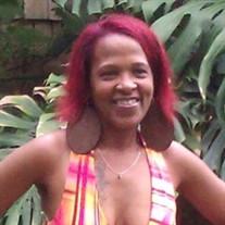 Ms. Lori Ann Brown