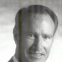Van Clifton Stovall
