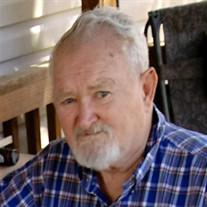 Larry Wayne Reid