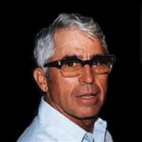 Dale Mowery