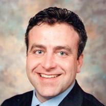 Woodie Kevin Dean