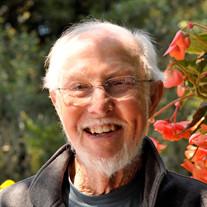 James F. Van Houten