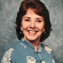 Billie Lee Brady