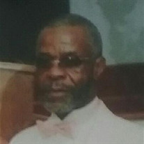 DONALD RAY MOORE SR